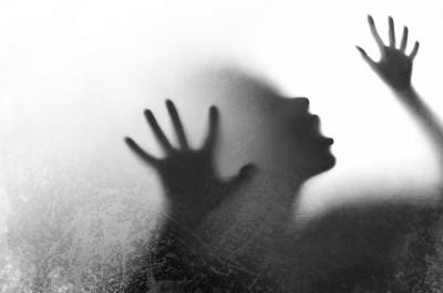 Häusliche Gewalt endet oft tödlich