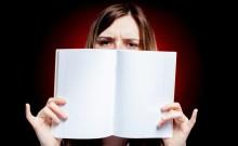 Bücher über Gewalt, Grausamkeit und Misshandlung in der Beziehung