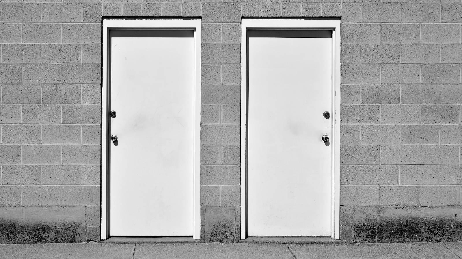 2x5 Empfehlungen für Frauen, die frisch aus einer Beziehung mit psychischer Gewalt kommen